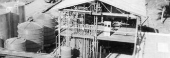 1969 – Started Mindanao Operations